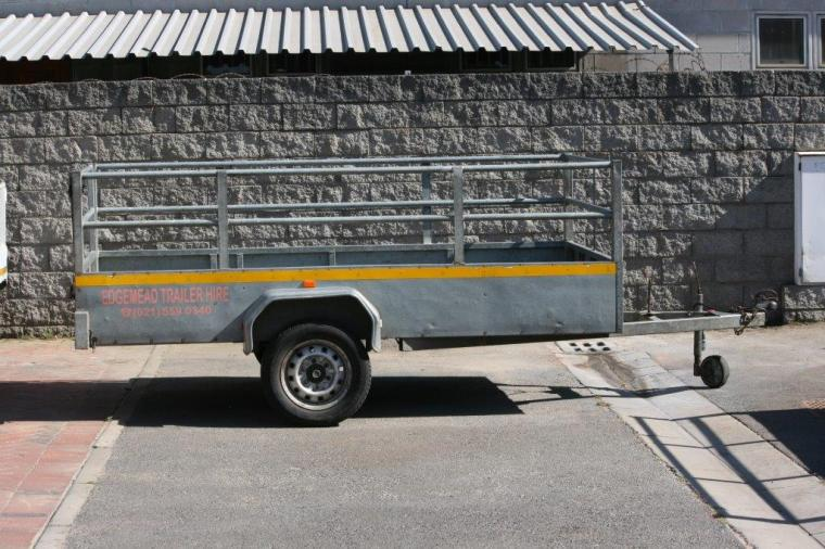 3m trailer 001